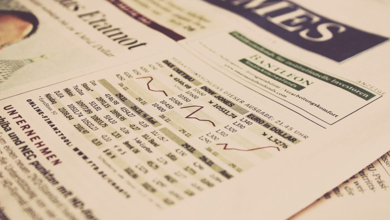 100.000 Euro Steuerfreibetrag – wie Anleger ihn richtig nutzen